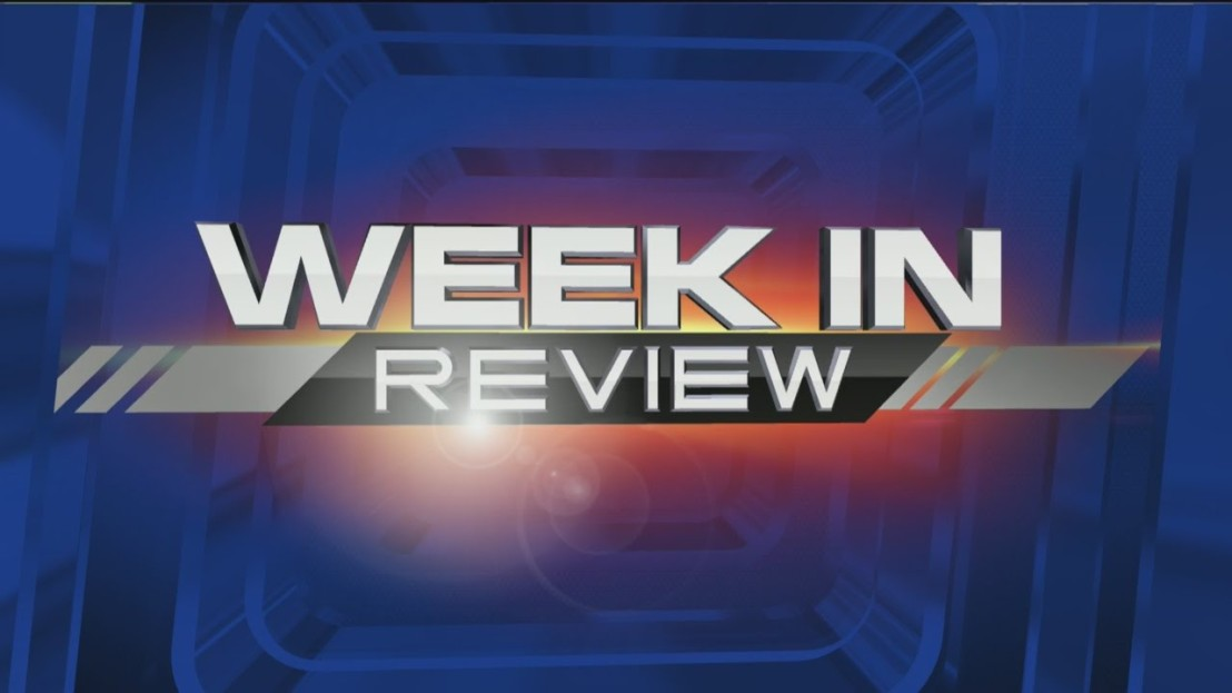 Big Talking Head Week in Review: Dec 10-17