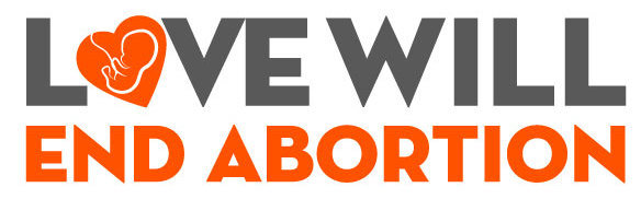 Love-Will-End-Abortion